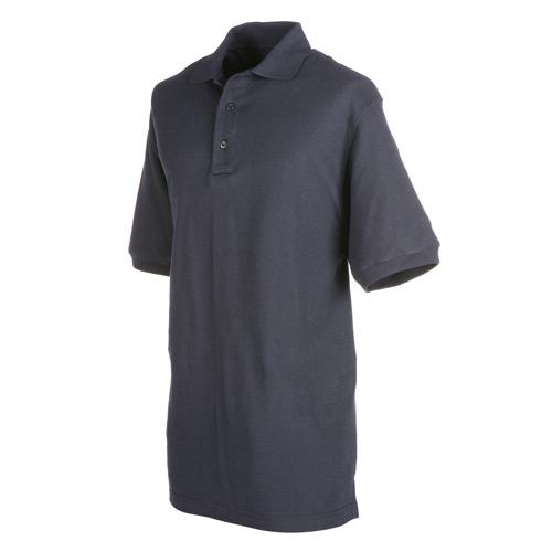 5fac33c2a4a Tru-Spec 24-7 Men s Short Sleeve Classic 100% Cotton Polo
