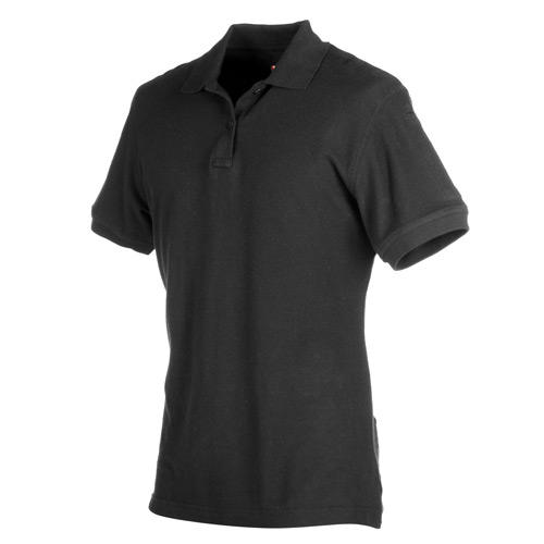 Tru-Spec 24/7 Women's Classic Double Pique Polo
