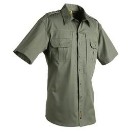 dc70e0bd Purchase the Best Men's Tactical Short & Long Sleeve Shirts