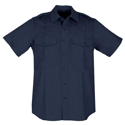 5.11 Tactical Women's Short Sleeve Taclite PDU Class B Shirt
