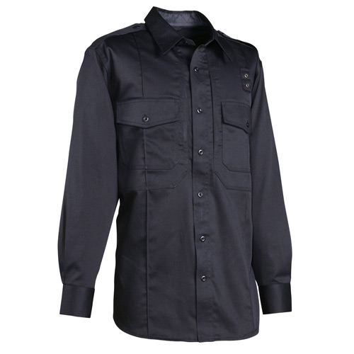 5.11 Tactical Women's Long Sleeve Taclite PDU Class B Shirt
