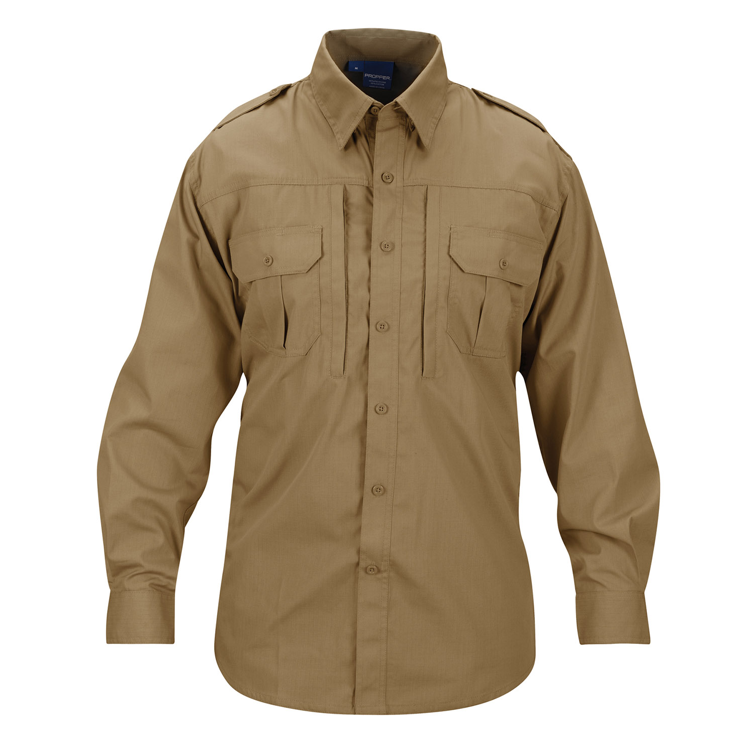 Find great deals on eBay for shirt lightweight long sleeve mens. Shop with confidence.