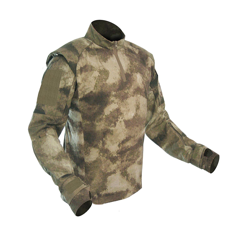 Propper TAC U Combat Shirt 7f182ea88