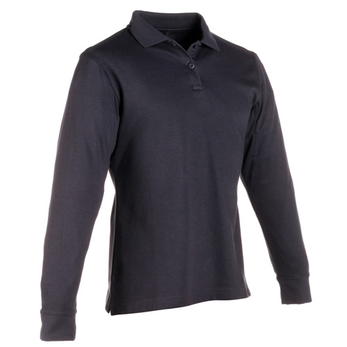 Tru-Spec 24/7 Women's Long Sleeve Polo