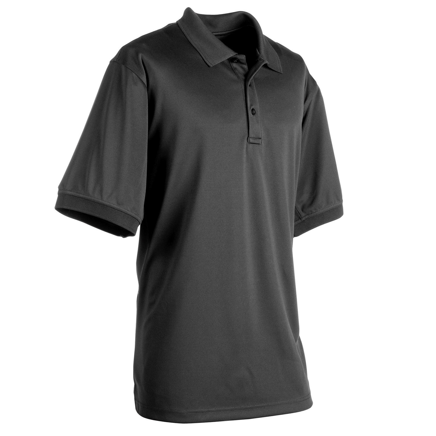 3592699e Galls G-Tac Tactical Performance Polo