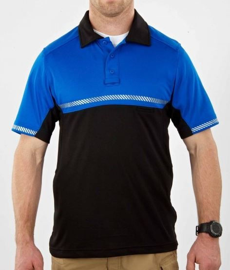 5.11 Tactical Bike Patrol Polo