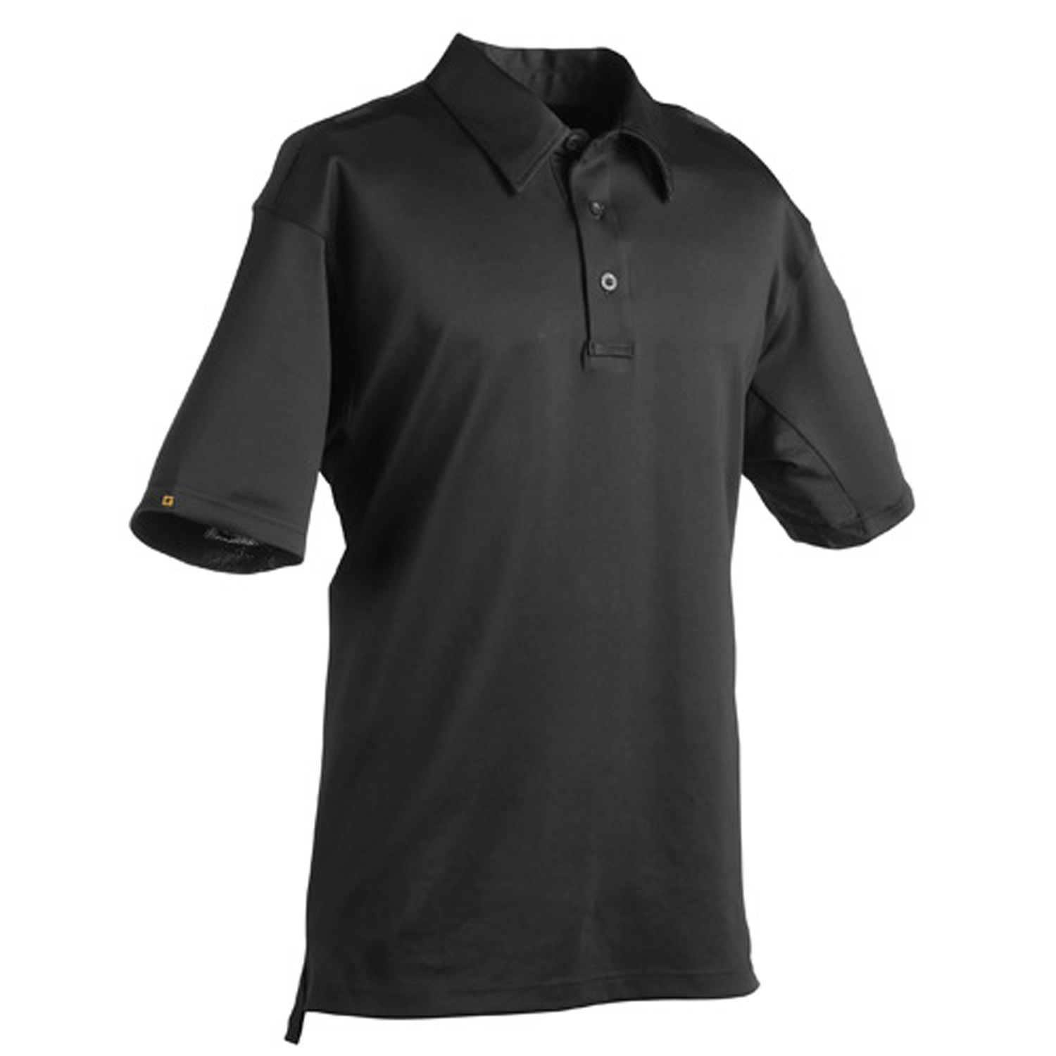 b1d33907 Propper I.C.E. Performance Polo Shirt