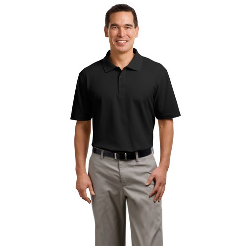 Port Authority Stain Resistant Polo