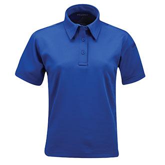 ed751849fa7 Propper Uniform Shirts