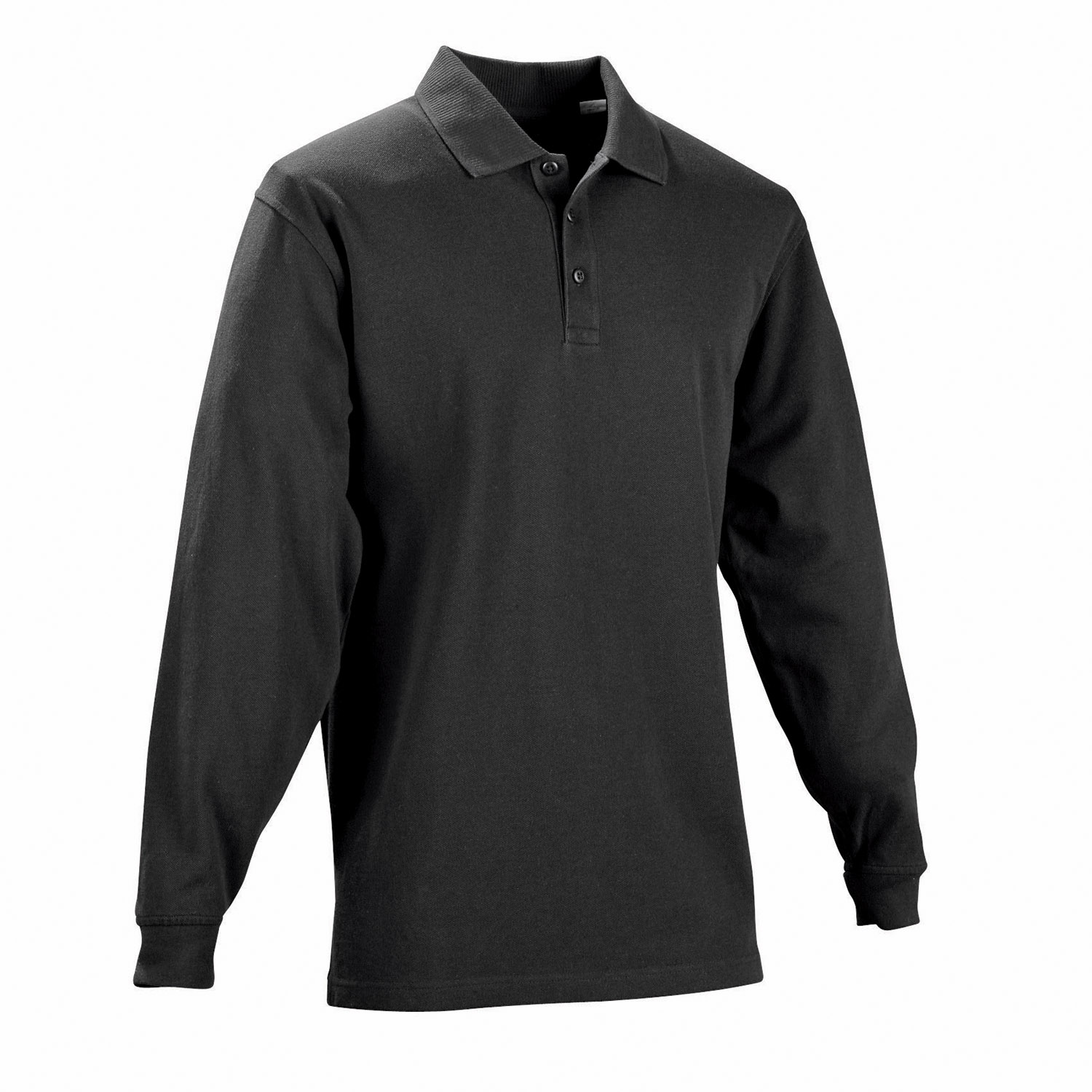 5.11 Tactical Utility Mens Long Sleeve Polo