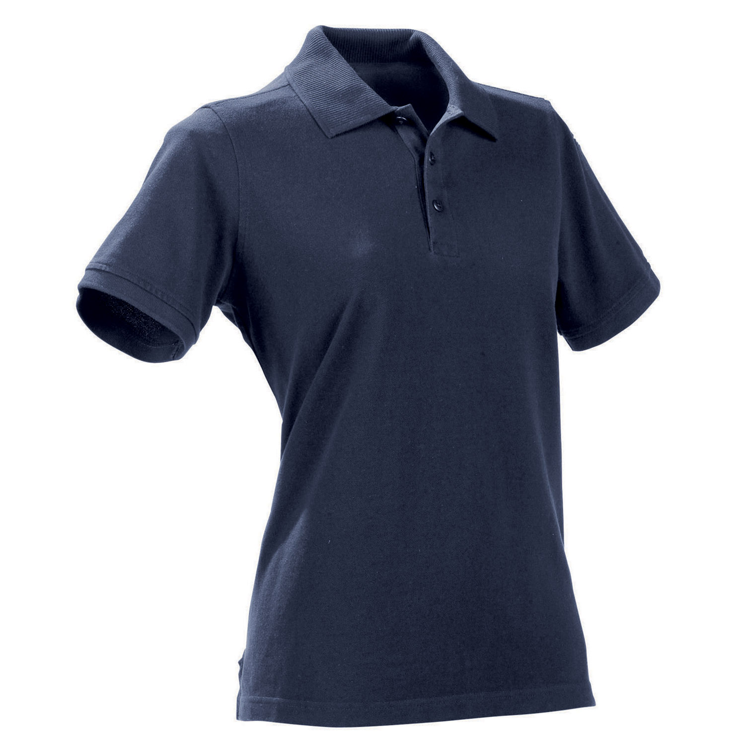 5.11 Tactical Utility Womens Short Sleeve Polo