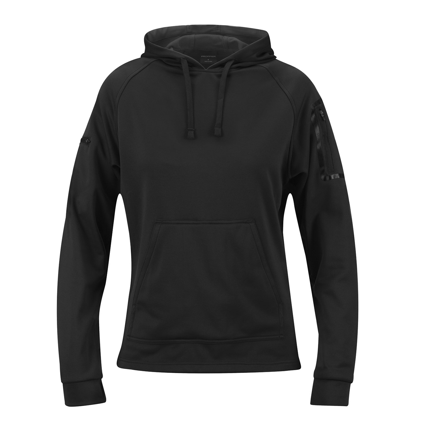 Propper Women's Cover Hoodie