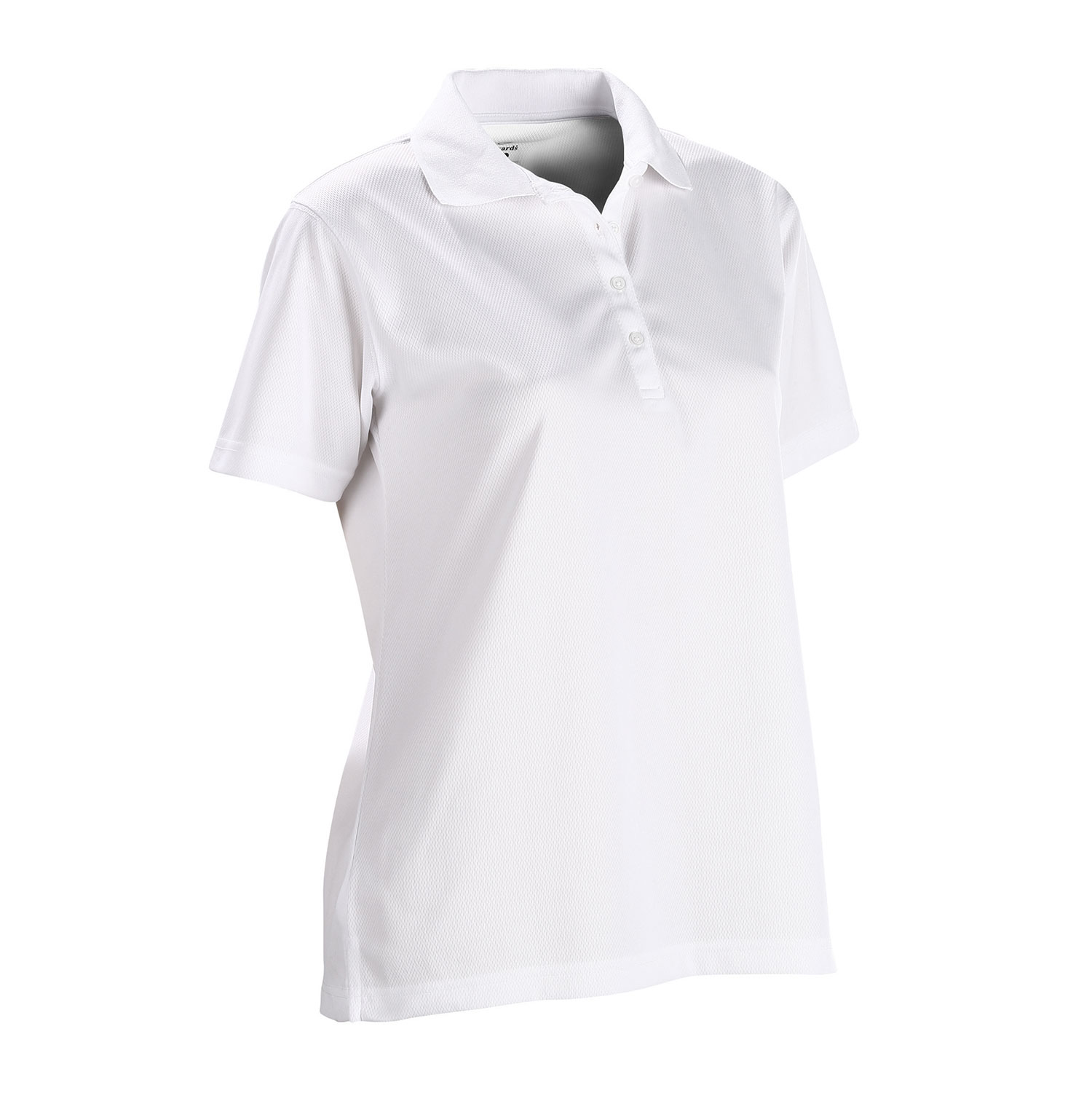 Edwards Hi-Performance Women's Polo
