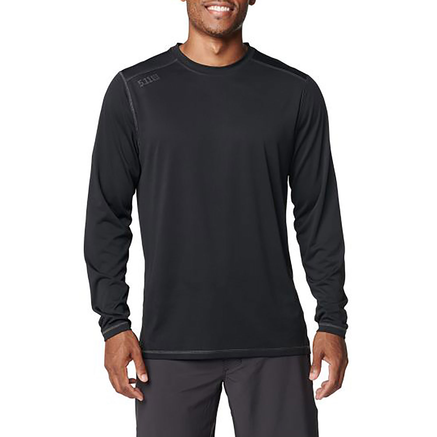 5.11 Range Ready Long Sleeve Shirt