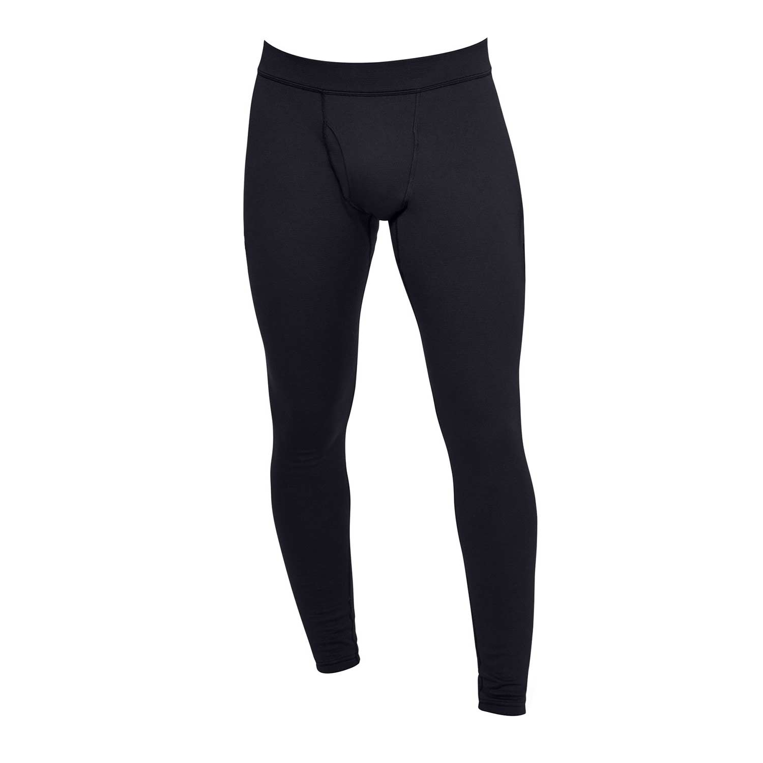 Under Armour ColdGear Base 4.0 Leggings
