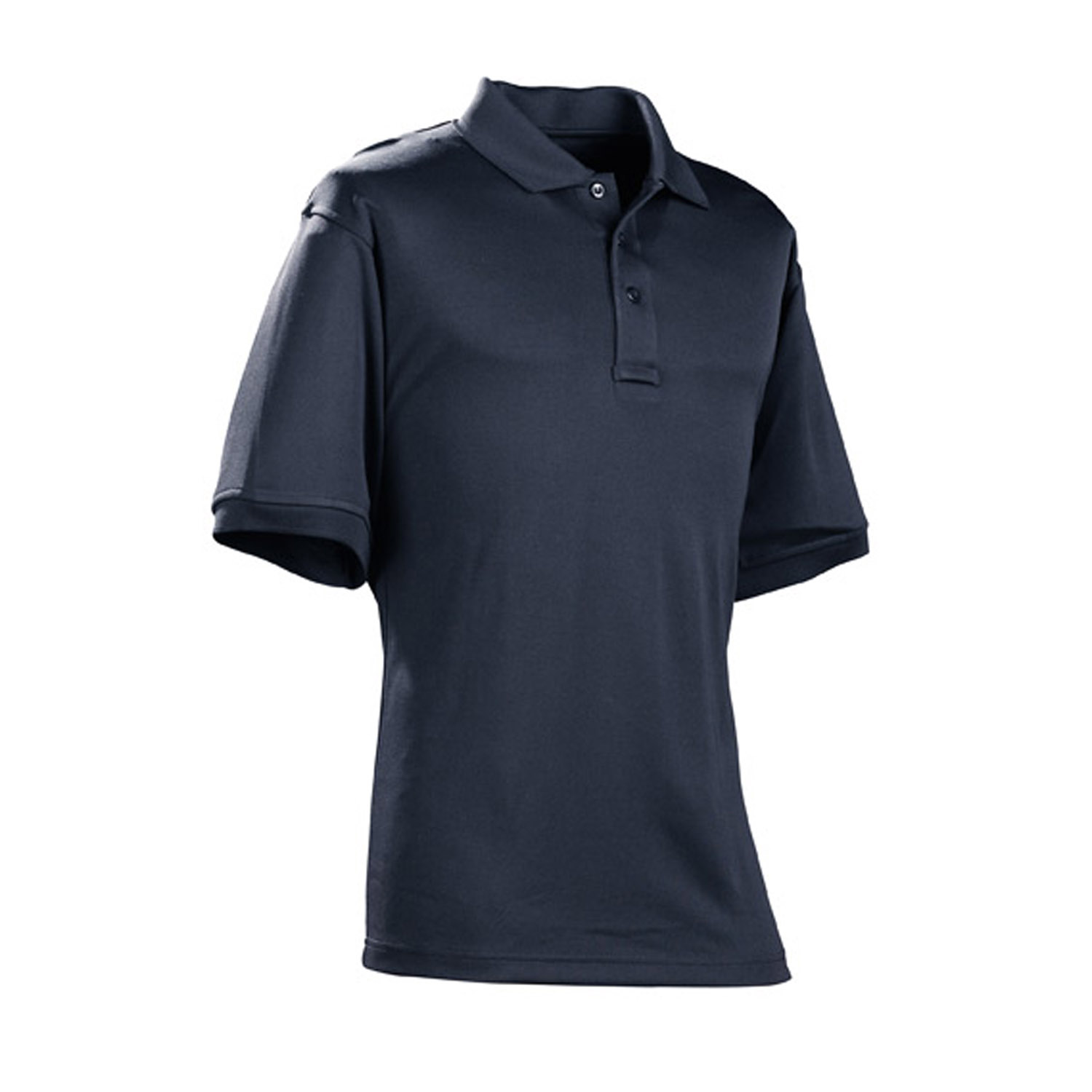 WOMENS UFX ULTRA-LIGHT POLO