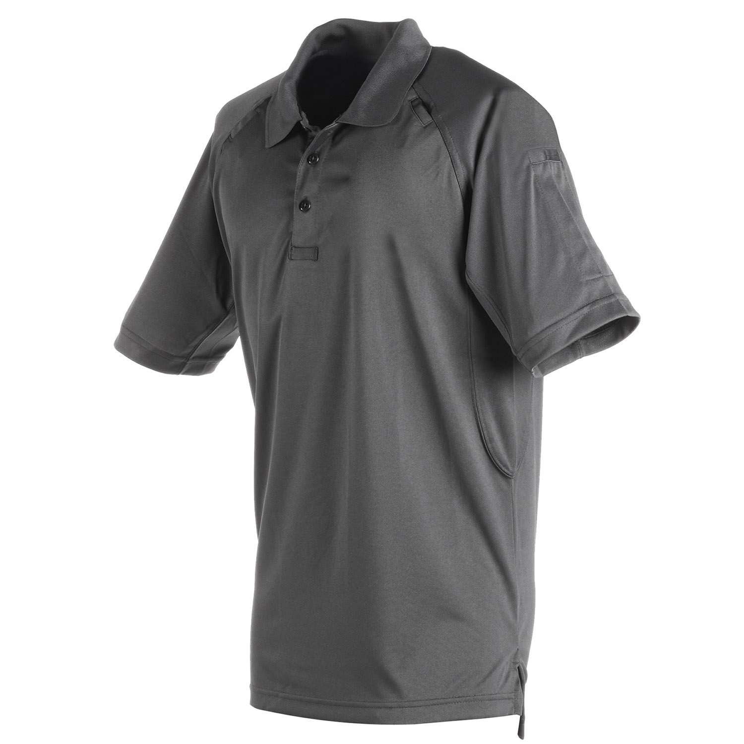 511 Tactical Mens Snag Free Performance Short Sleeve Polo