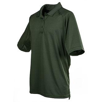 1e5d55ffe Uniform Shirts   Tactical Shirts   Casual Duty Shirts   Galls