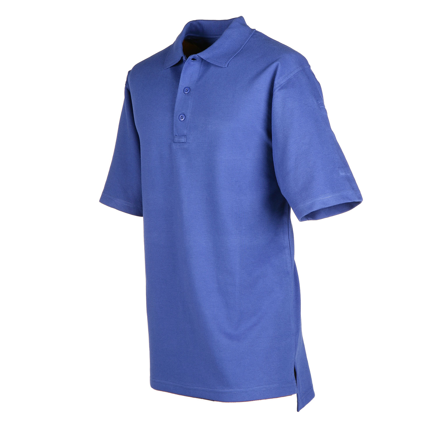 Tru-Spec 24-7 Short Sleeve Polo