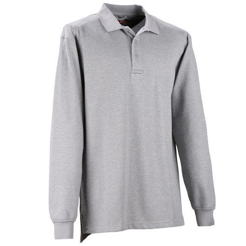 Tru-Spec 24-7 Long Sleeve Polo