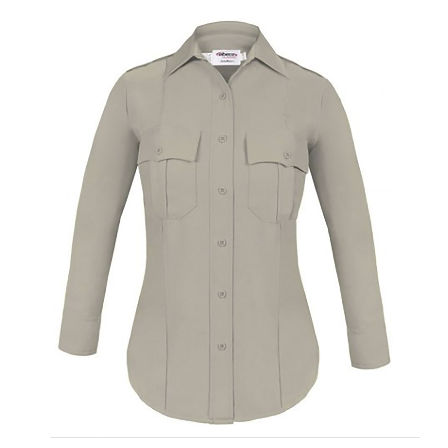 Elbeco Durty Max Womens Trop Shirt