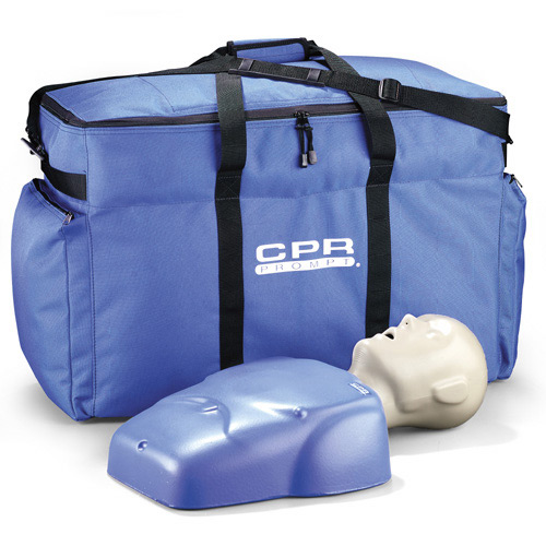 CPR Prompt Training Pack