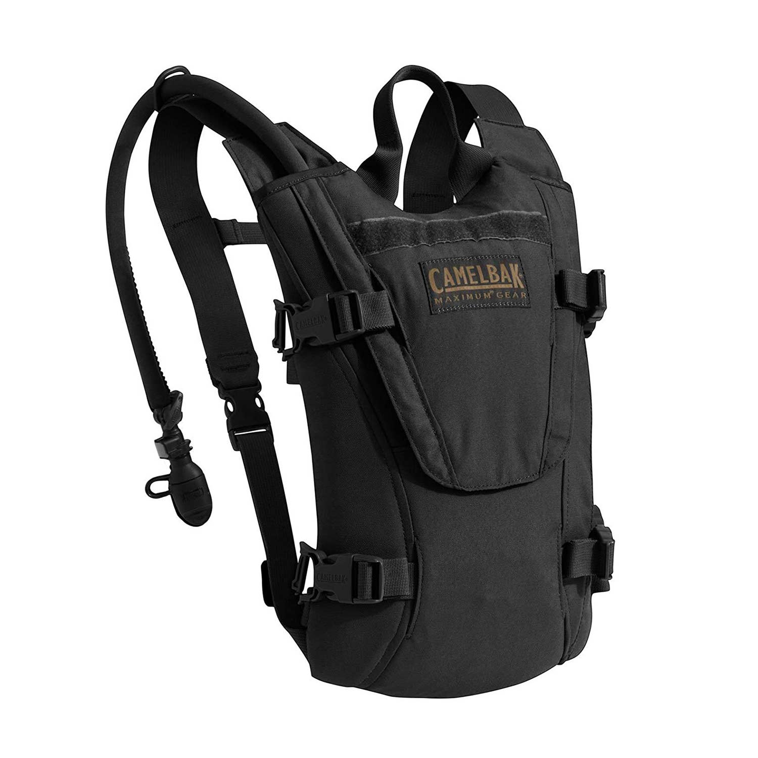 CamelBak ThermoBak AB 3 Liter Hydration Pack
