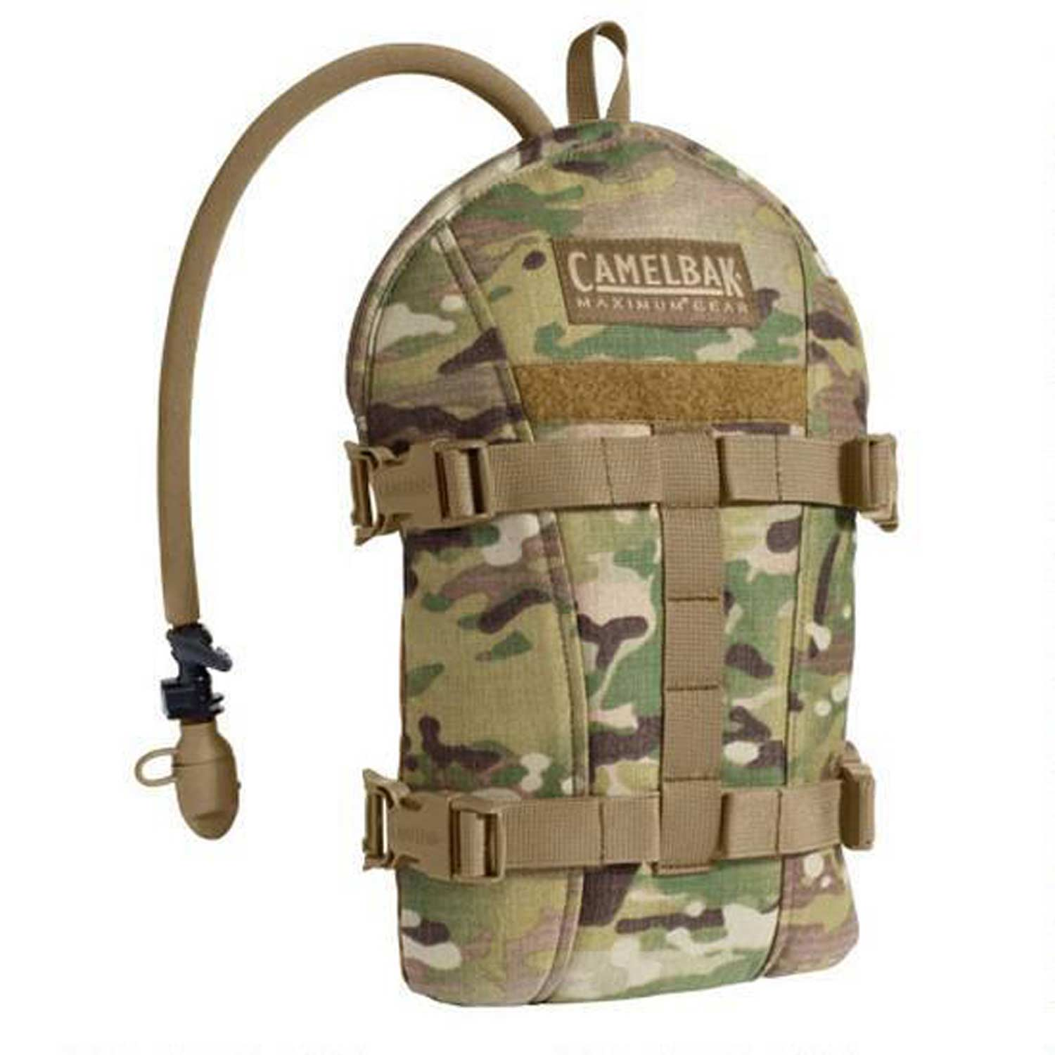 CamelBak ArmorBak 3.0L Hydration Pack with Mil Spec Antidote