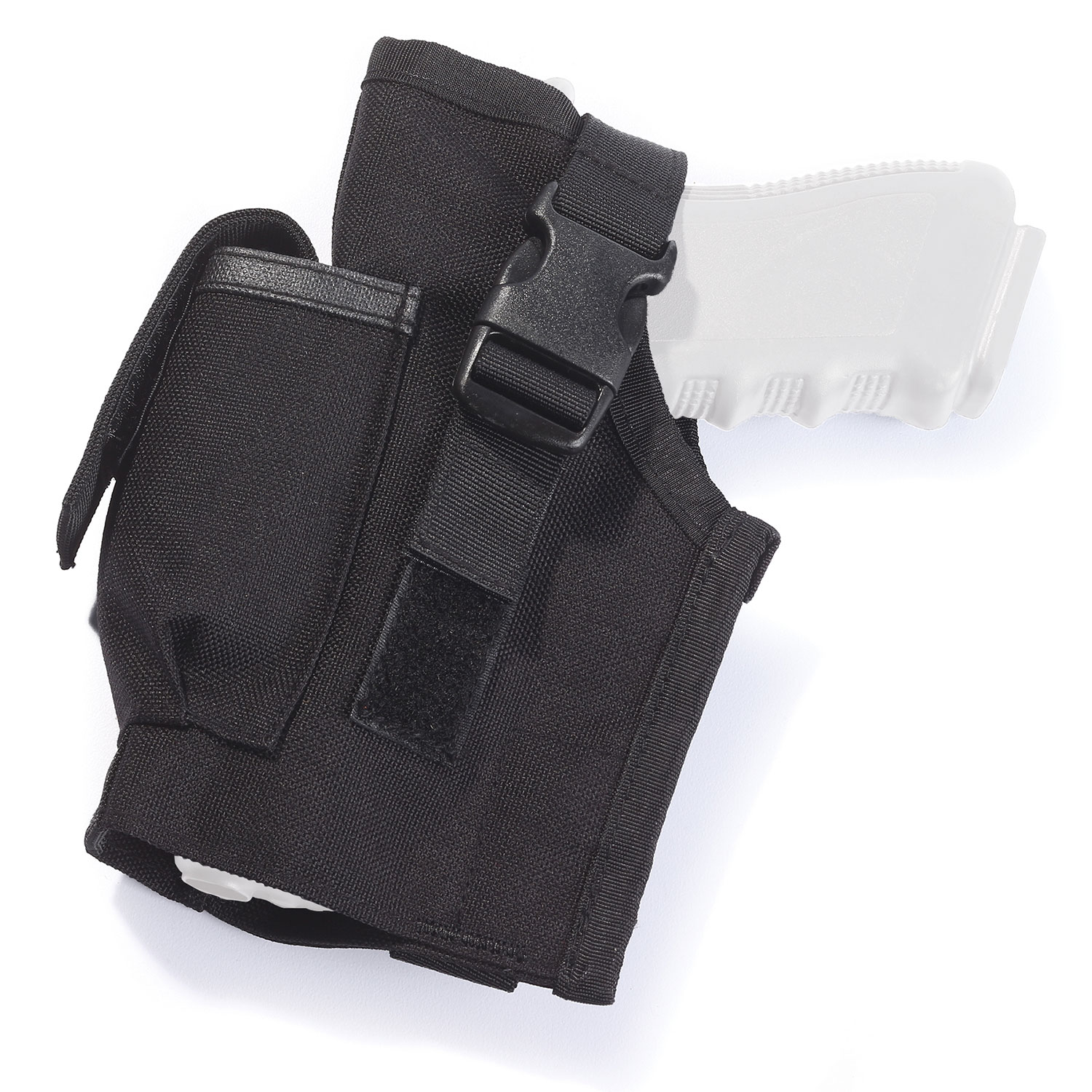 Galls MOLLE Crossdraw Holster