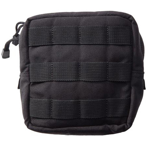 5.11 Tactical MOLLE 6 x 6 Padded Pouch