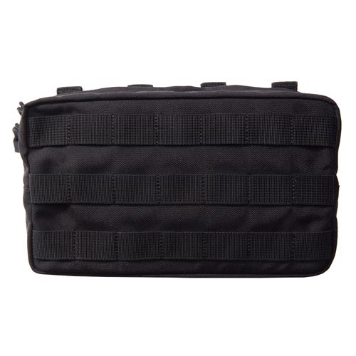 5.11 Tactical MOLLE 10 x 6 Pouch