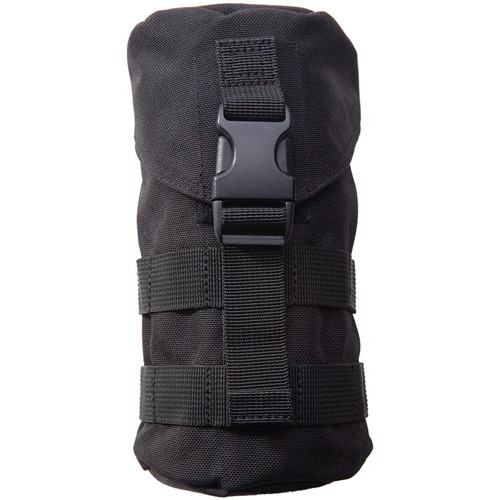 5.11 Tactical VTAC H2O Carrier