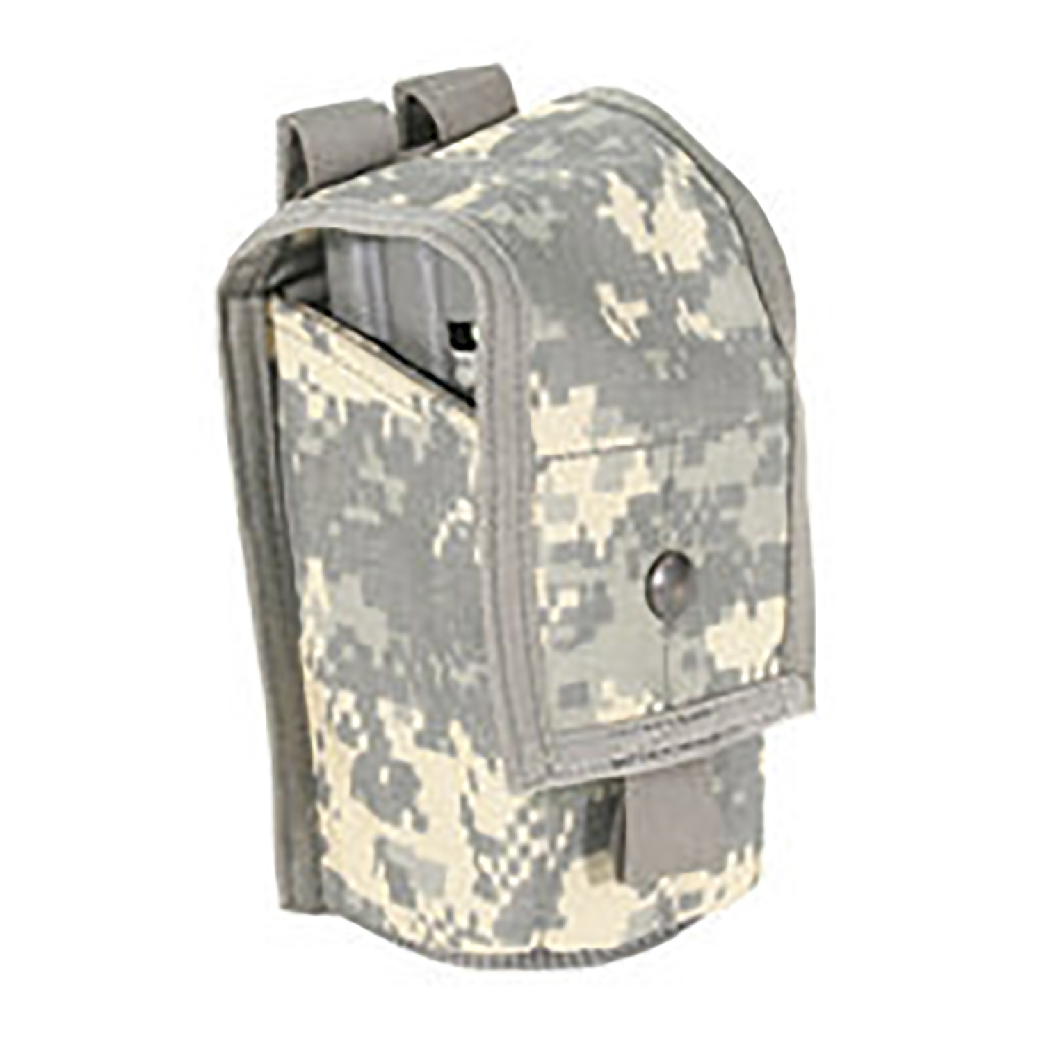 Blackhawk STRIKE Double G36 Triple M16 Pouch