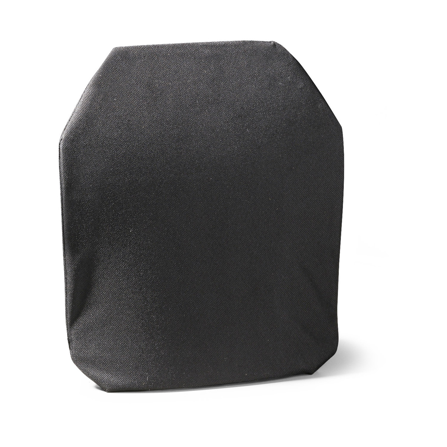 3M Level IV Multi Hit Ballistic Plate