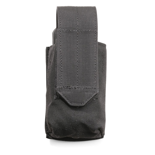 BLACKHAWK! S.T.R.I.K.E Smoke Grenade Single Pouch with Speed