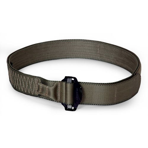 215 Gear Enhanced Riggers Belt