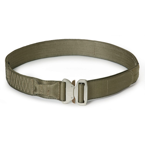 215 Gear Ultimate Riggers Belt