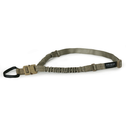 215 Gear Ultimate Single-Point Sling