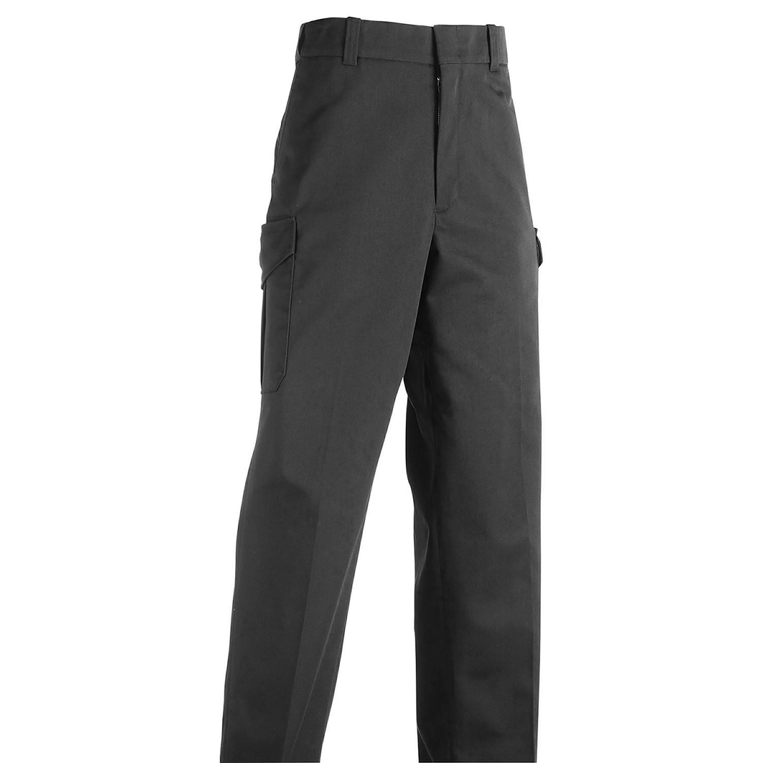 Horace Small New Dimension Plus Six Pocket Cargo Trousers