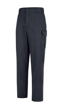 Horace Small Sentry Plus 6 Pocket Trouser