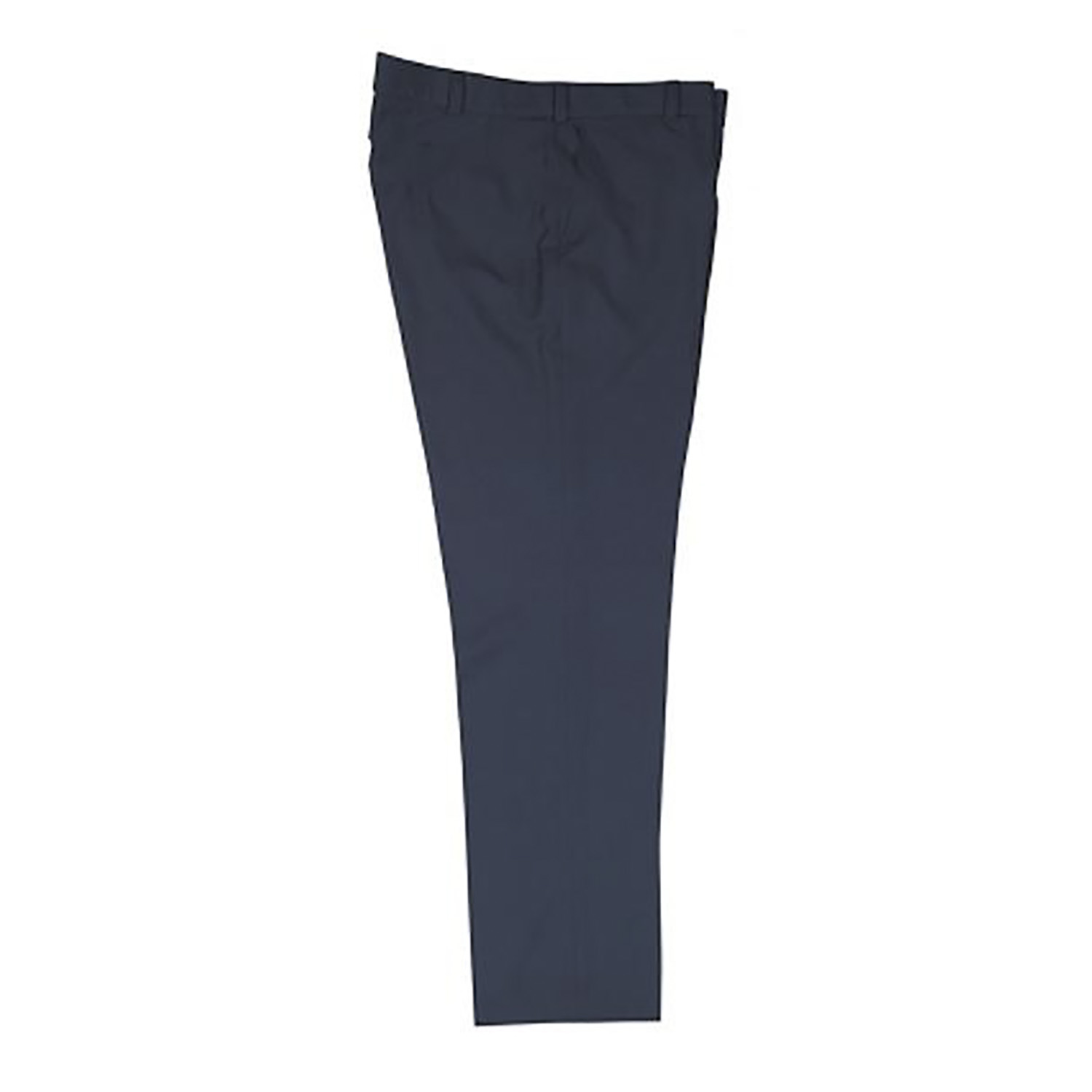 Anchor Uniform 230 Men's Class A Dress Trousers