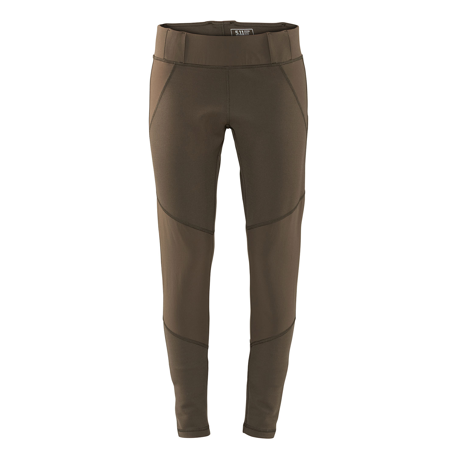 5.11 Tactical Women's Raven Range Tights