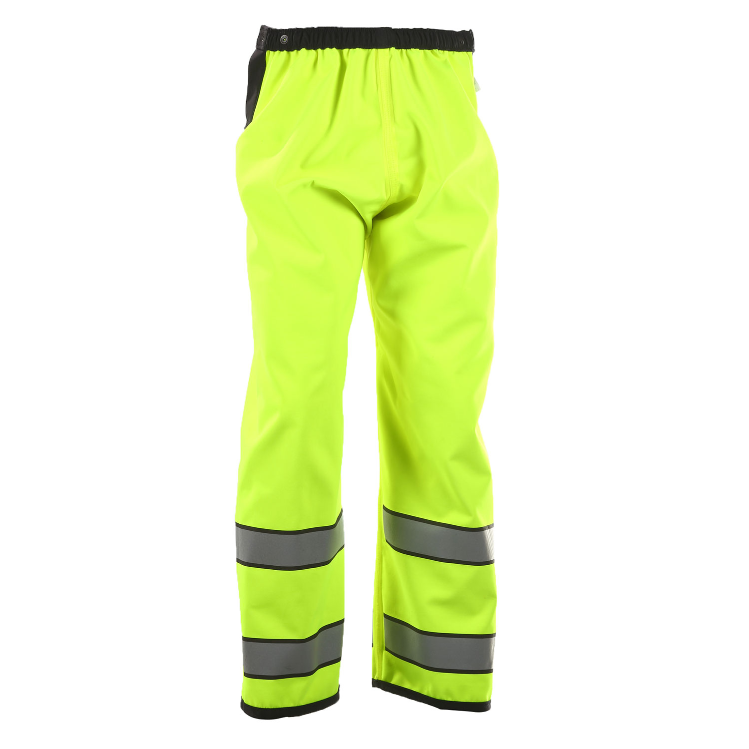 Neese Reversible Weatherproof Pants
