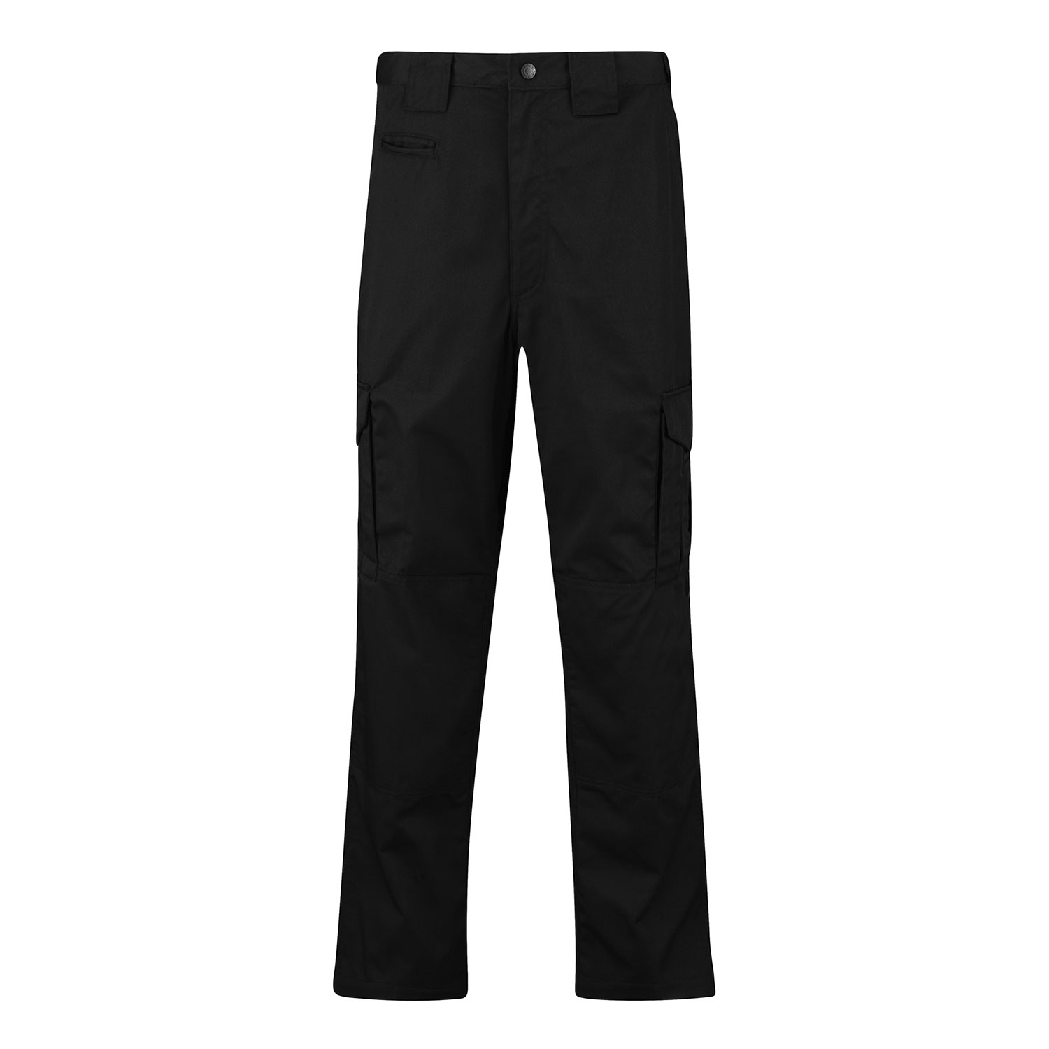 Propper Critical Response Twill EMS Pants