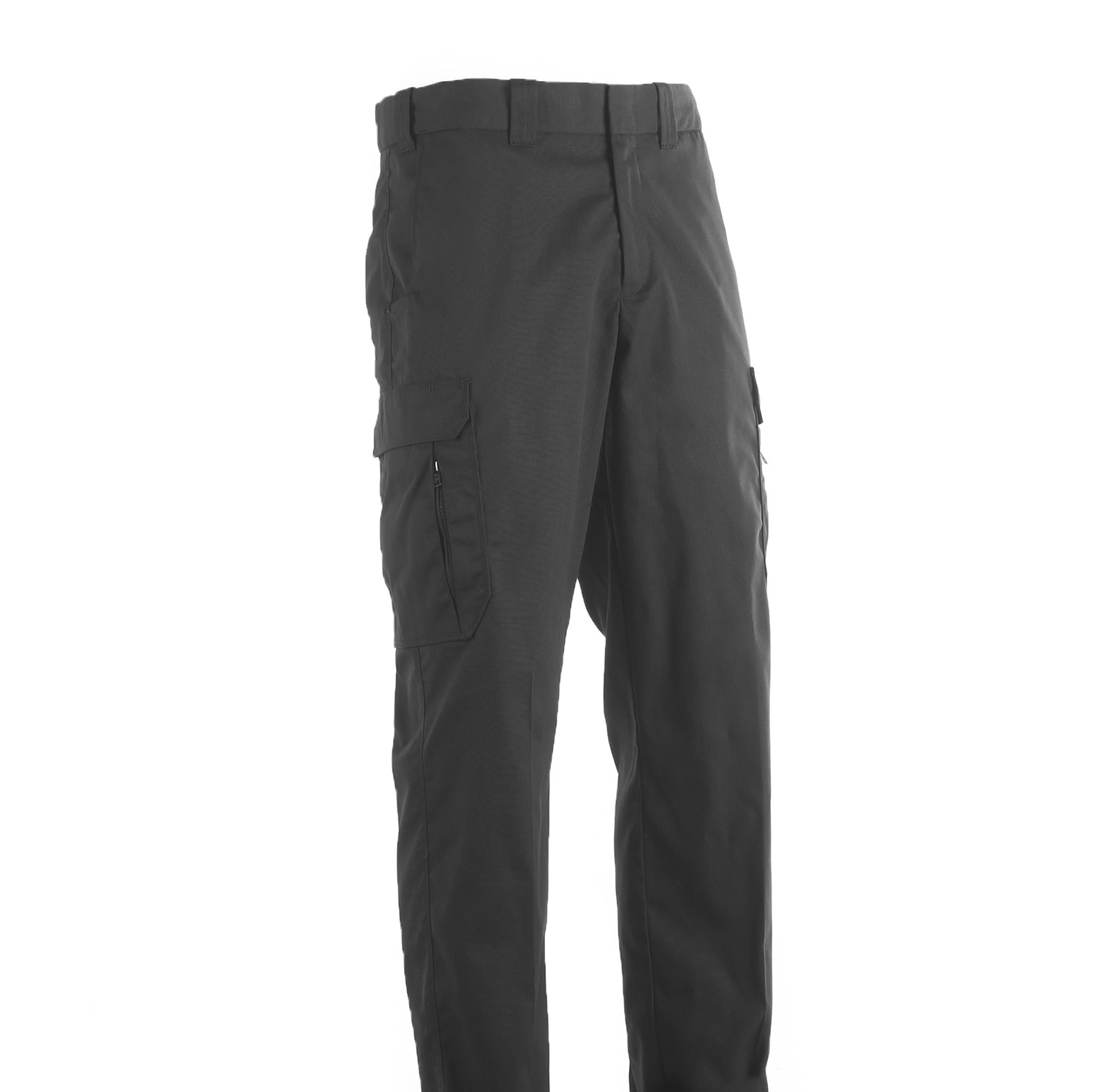 Cross Fx Class B Style Uniform Pants by Flying Cross