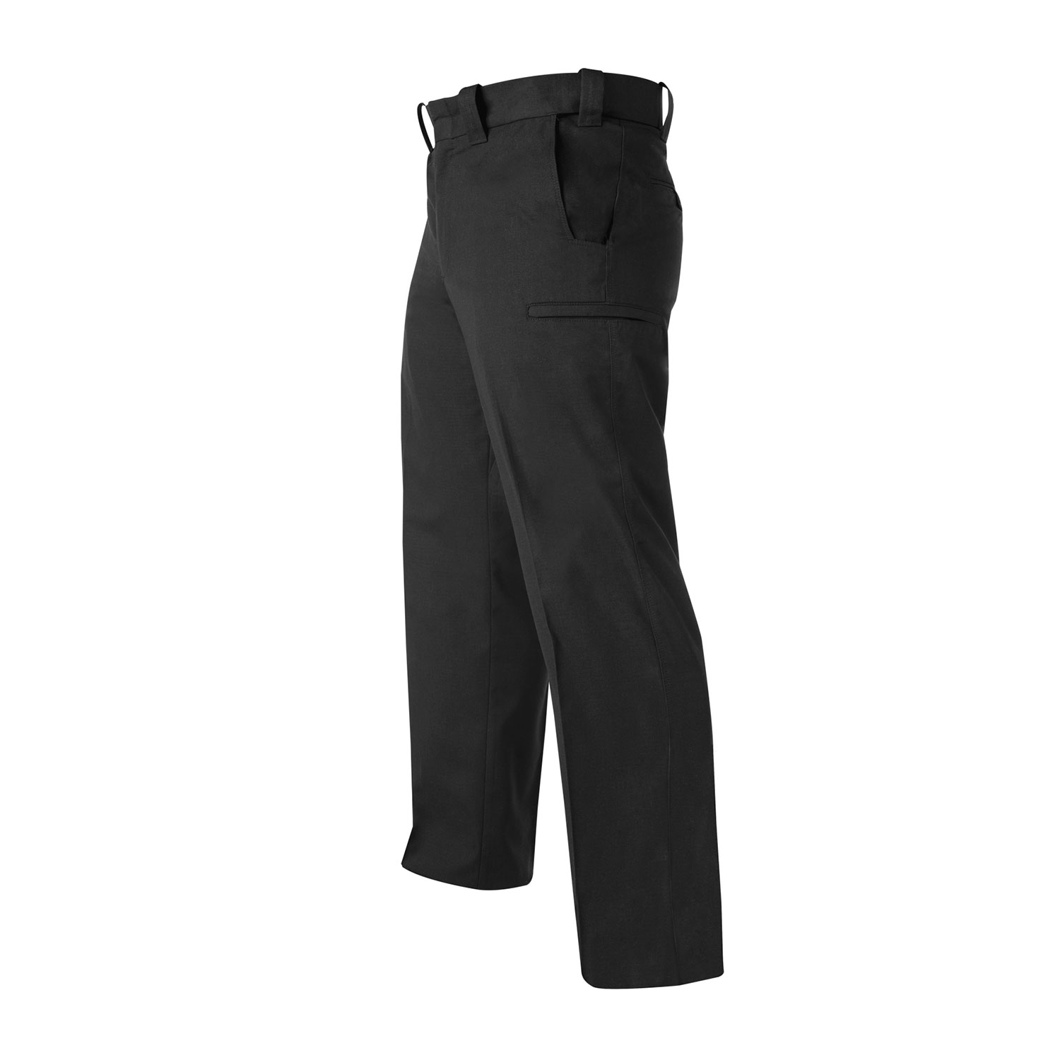 Cross Fx Class A Style Uniform Pants by Flying Cross