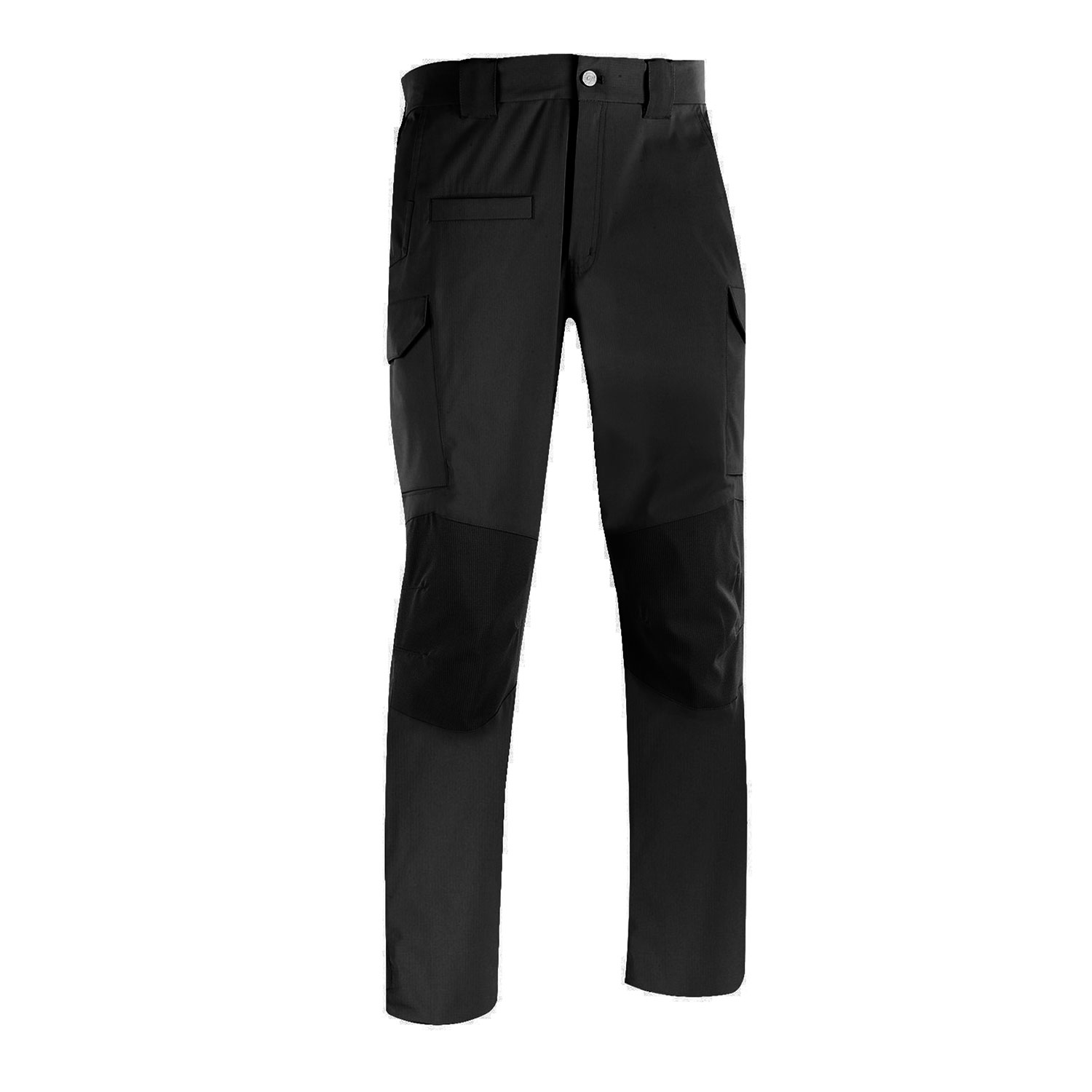 Galls Hybrid Tactical Pant
