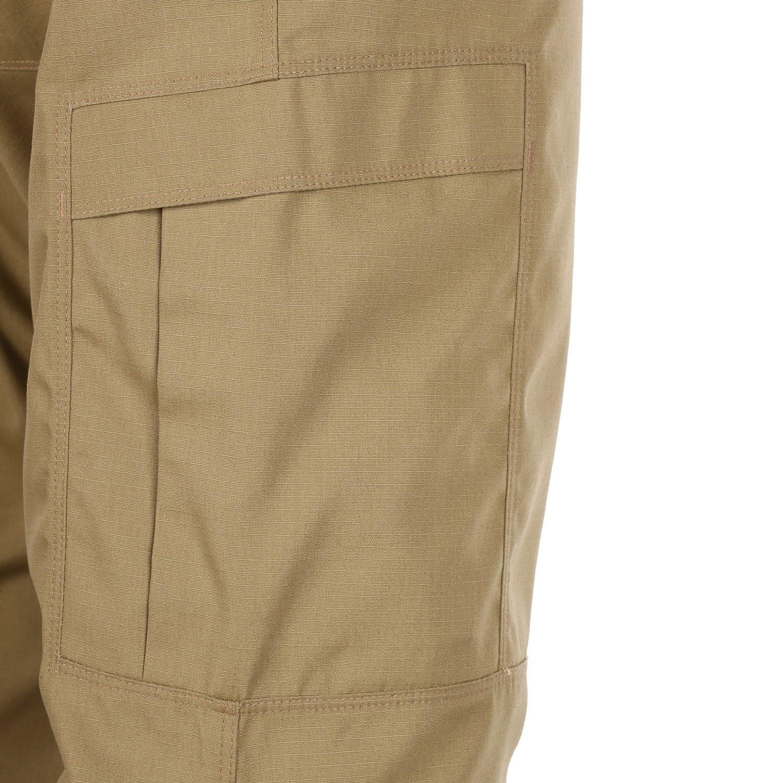 Vertx phantom lt 2 tactical pants malvernweather Gallery
