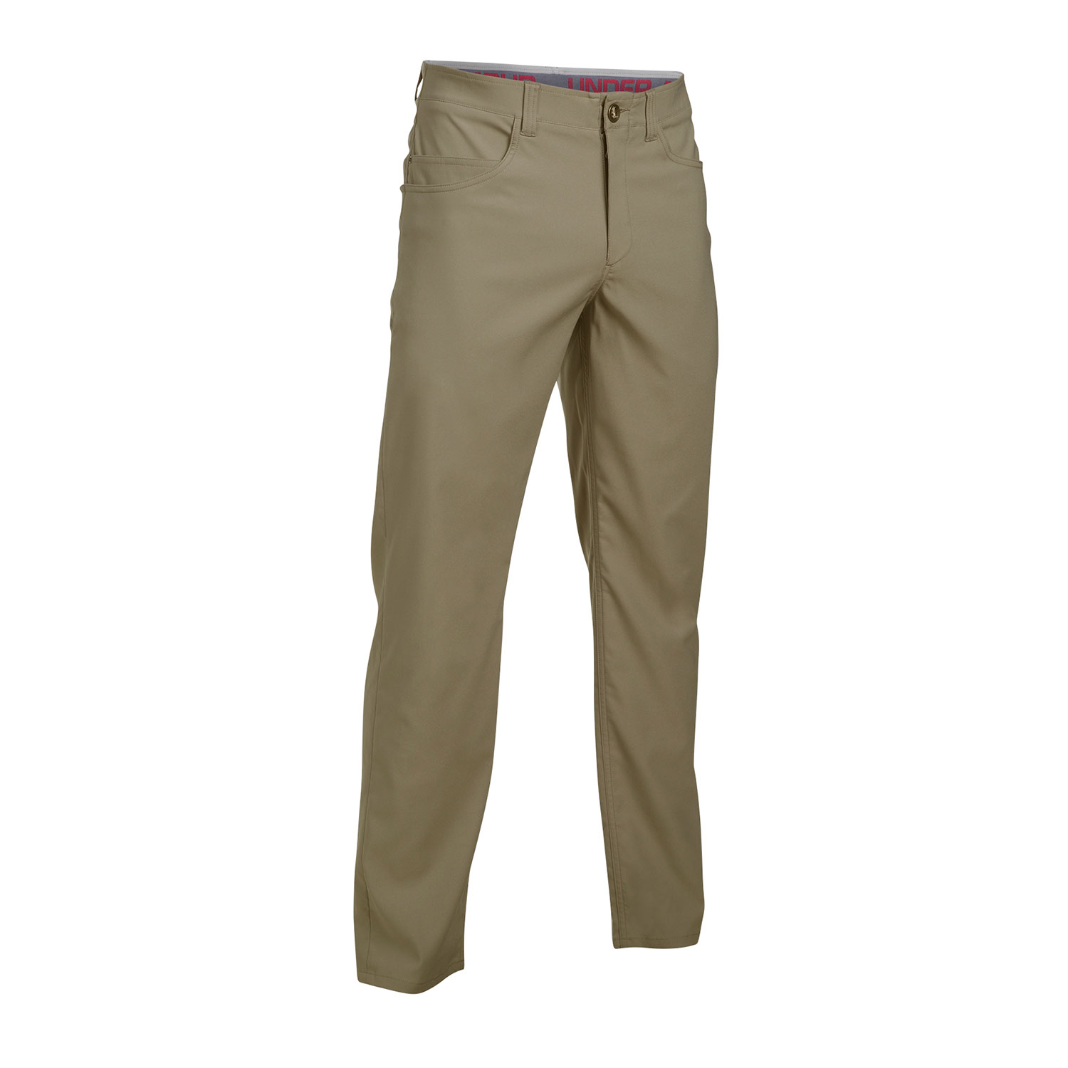 Under Armour Storm Covert STR Pants