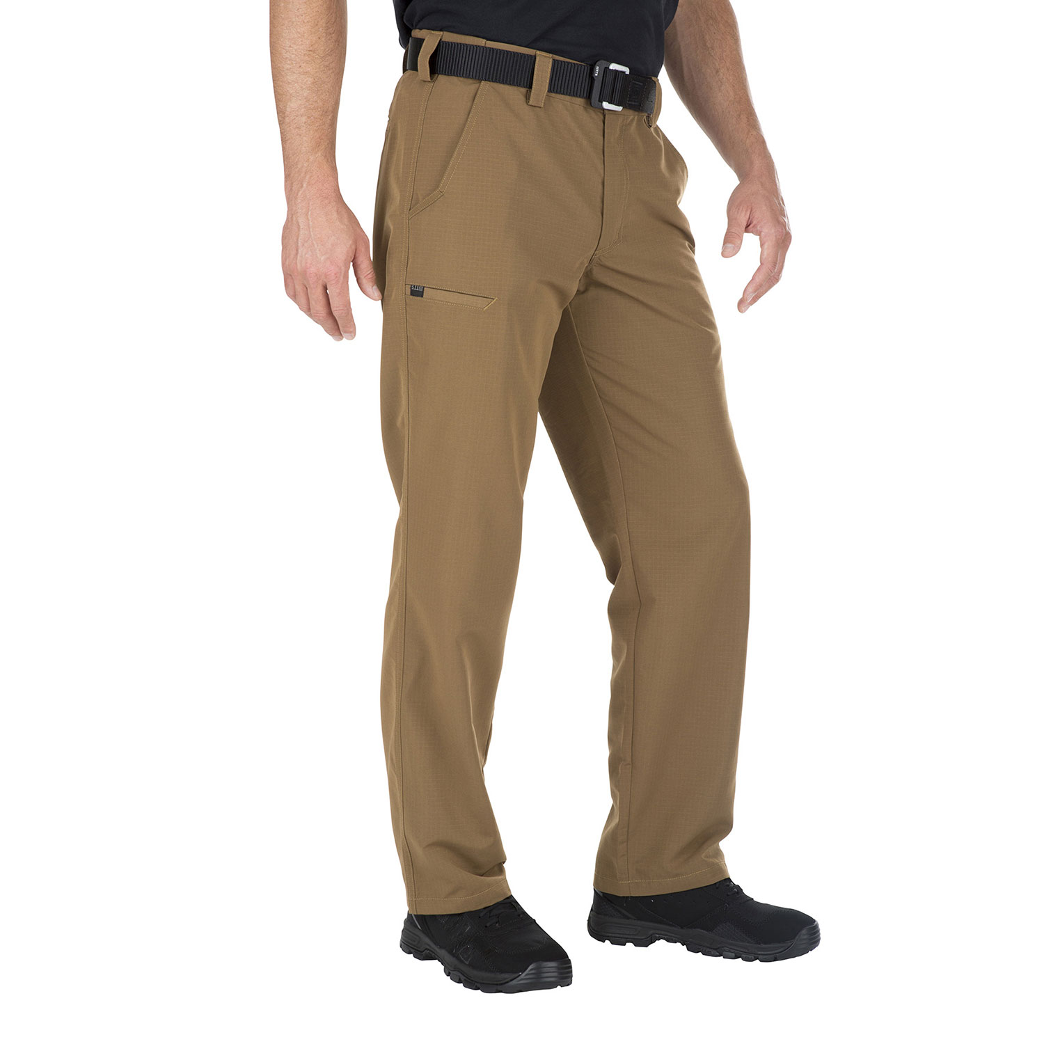 5.11 Tactical Fast-Tac Urban Pant
